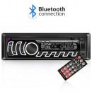 CD/MP3 head unit - Bluetooth
