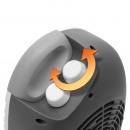 https://evdo8pe.cloudimg.io/s/resizeinbox/400x400/https://globiz.shop/products/51113C/03_51113C_web.jpg