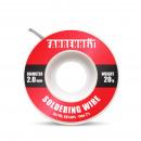 Lötdraht Ø 2 mm • 50 g