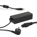 Power Adapter for Lenovo Laptops 90W / 20V / 4.5A