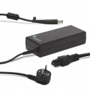 Switching power laptop adapter - HP