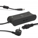 Switching Power Adapter - Dell