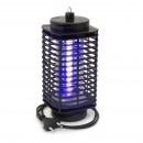 Elektrischer Mückenkiller mit UV-Licht