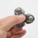 fidget spinner SHOGUN