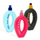 Sportwasserflasche 500 m