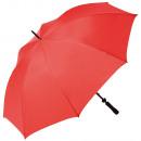 Regenschirme Regenschirm OKTAGON® Golfschirm