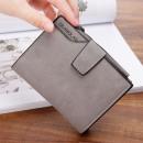 wholesale Wallets: Small women's fold-out soft wallet PW102SZ