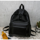 wholesale Bags & Travel accessories: BACKPACK ELEGANT straight PL134CZ