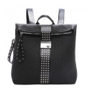 BACKPACK ELEGANT straight PL135CZ