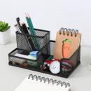 Desk organizer, toolbox, office toolbox