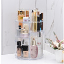 Organizer for cosmetics or accessories CB12TRANS