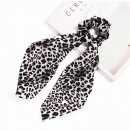 Hair band long scarf PIN UP GUM5WZ6