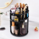 Organizer for cosmetics or accessories CB12CZ