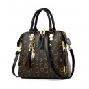 Großhandel Handtaschen:Handtaschenentwürfe mit dem Schlüsselring T197CZ