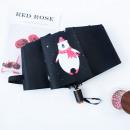 Großhandel Regenschirme: Teddybär Regenschirm Regenschirm PAR07CZ