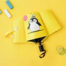 Ombrello ombrello pinguino PAR07ZO