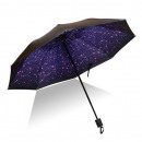 wholesale Umbrellas: PARAMETER UMBRELLA SKY PAR01WZ16