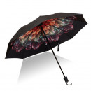 wholesale Bags & Travel accessories: UMBRELLA UMBRELLA FLOWER PAR01WZ20