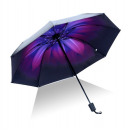 wholesale Umbrellas: UMBRELLA UMBRELLA Flower PAR01WZ23