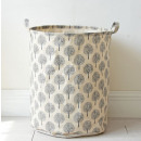 CONTAINER BASKET BAG FOR TOY OR WASHING OR2WZ99