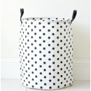 CONTAINER BASKET BAG FOR TOY OR WASHING OR2WZ103