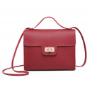 T199CZE mini shoulder bag