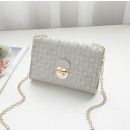 T206SZ mini shoulder bag