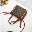 wholesale Handbags: T207CZE mini shoulder bag