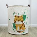 CONTAINER BASKET BAG FOR TOY OR WASHING OR36WZ5