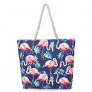 wholesale Miscellaneous Bags: TEA BAG TP04WZ2 TURQUOISE