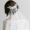 WEDDING COMB G119
