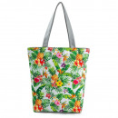 wholesale Miscellaneous Bags: Large beach bag printed TP10WZ2