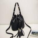 Handbag mini shoulder bag T201CZMINI