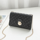 wholesale Bags & Travel accessories:T206CZ mini shoulder bag