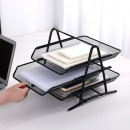 Desk organizer, toolbox, office toolbox
