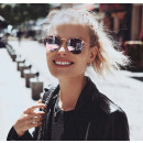 Unisex sunglasses OK180WZ1