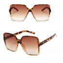Plastic sunglasses OK198WZ3