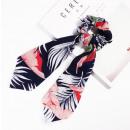 wholesale Hair Accessories: Hair band long scarf PIN UP GUM5WZ13