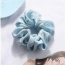 Elastic hair band GUM27N