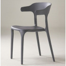 wholesale Garden Furniture: MODERN Stylish DIANA CHAIR chairs KR05SZ