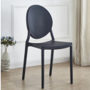 wholesale furniture: MODERN Stylish CHAIR chairs KR06