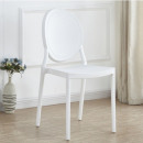 MODERN Stylish CHAIR chairs KR07