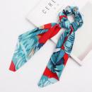 grossiste Accessoires cheveux: Bandeau long foulard PIN UP GUM5WZ11