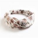 wholesale Drugstore & Beauty: Material band turban O325WZ1