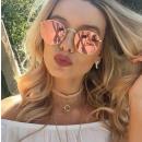 wholesale Fashion & Apparel: Unisex sunglasses OK180WZ1