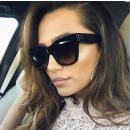 wholesale Sunglasses: BIG EYES OK SUNGLASSES OK211WZ2