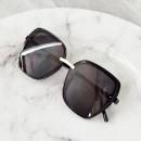 nagyker Napszemüveg: Műanyag napszemüveg OK207CZ