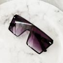 Großhandel Sonnenbrillen: GROSSE OK209 SONNENBRILLE