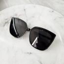 wholesale Sunglasses: Plastic sunglasses OK197CZ