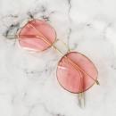 Unisex sunglasses OK180WZ8